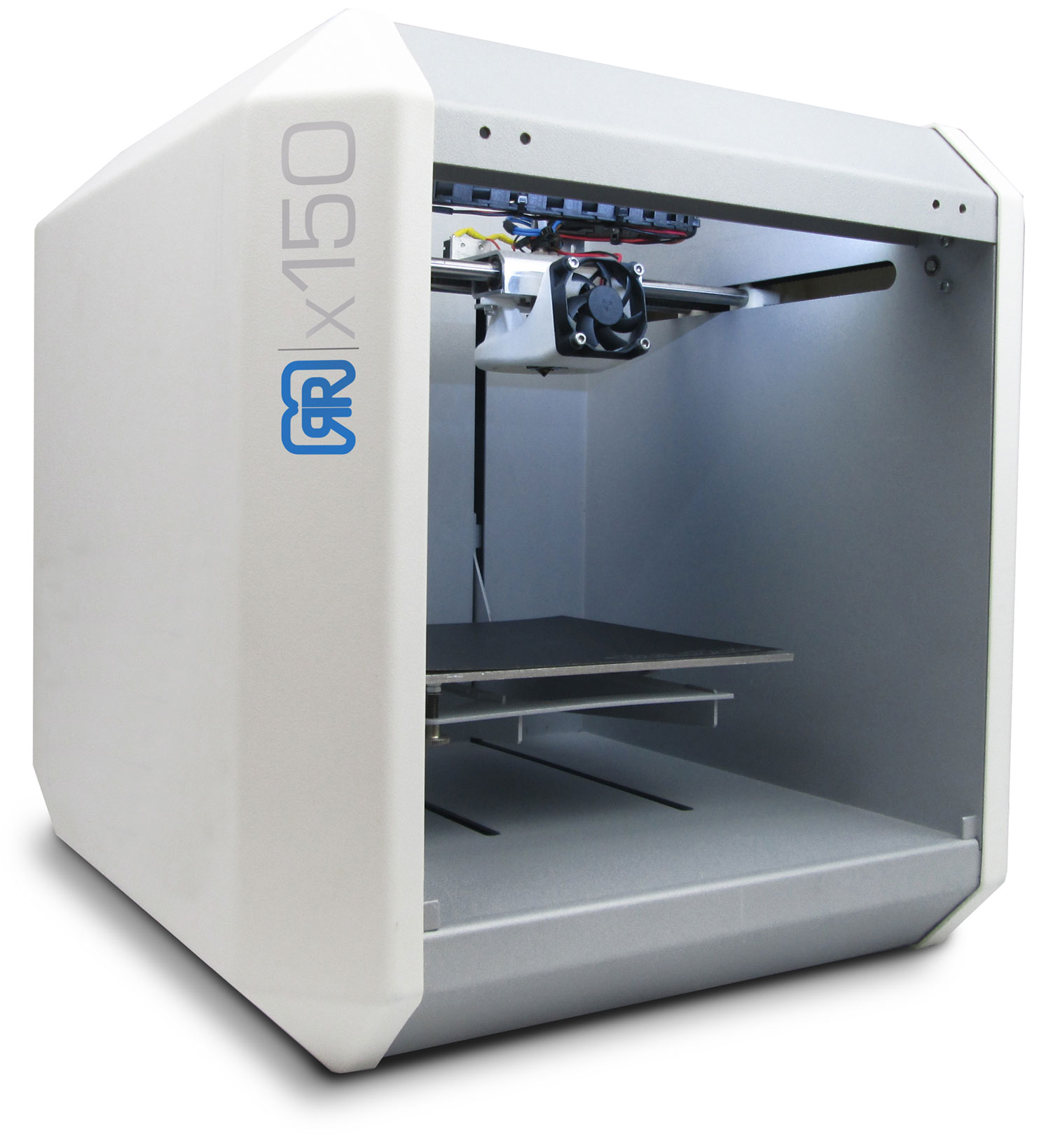 GermanRepRap x150