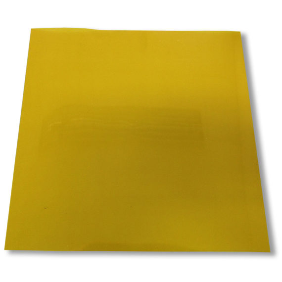 Kapton Band 230 x 230 mm