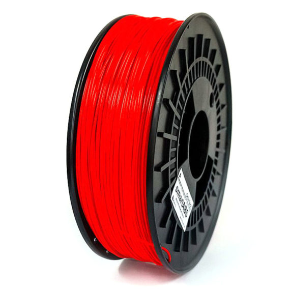 Premium ABS Filament 1,75mm