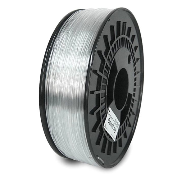 Premium Bendlay Filament 1,75mm