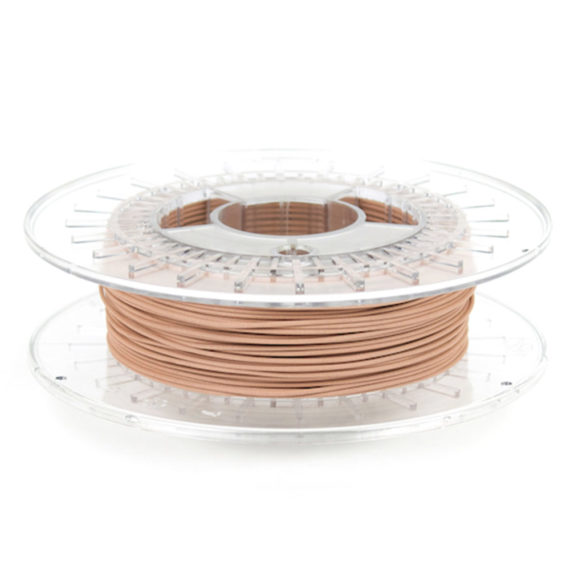 Premium Copperfill Filament 1,75mm
