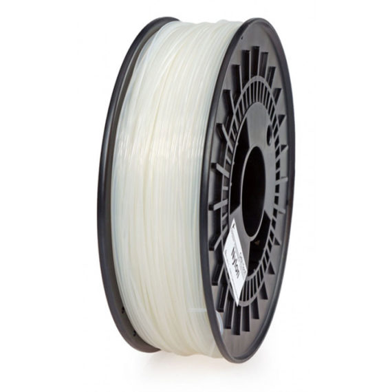 Premium Nylon Filament 1,75mm