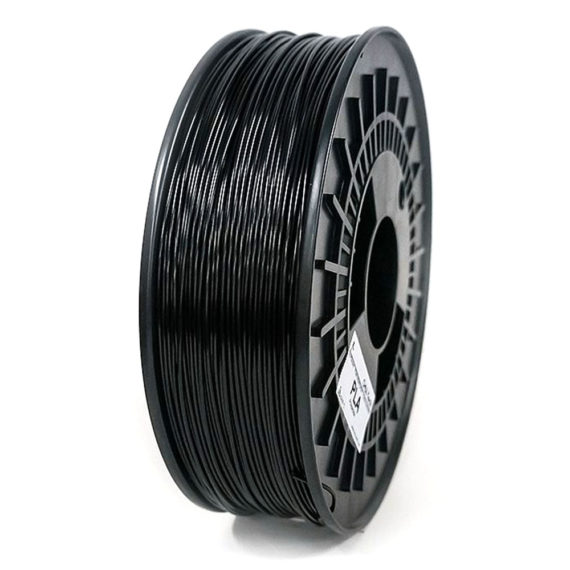 Premium PC-UL V0 Filament 1,75mm