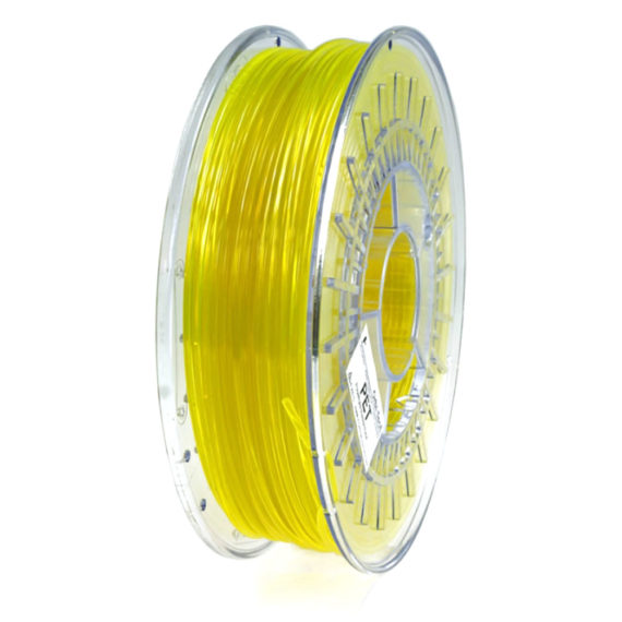 Premium PET Filament 1,75mm