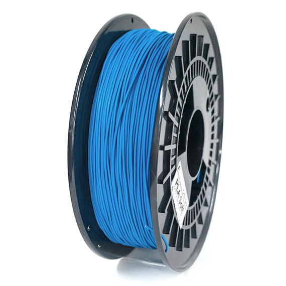 Premium PLA Soft Filament 1,75mm