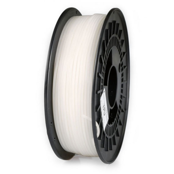 Premium TPU93 Filament 1,75mm transparent