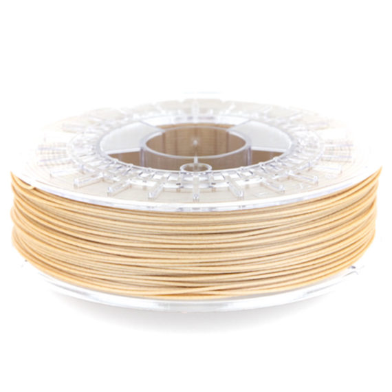 Premium Woodfill Filament 1,75mm