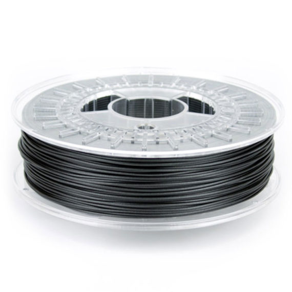 Premium XT-CF20 Carbon Filament 1,75mm