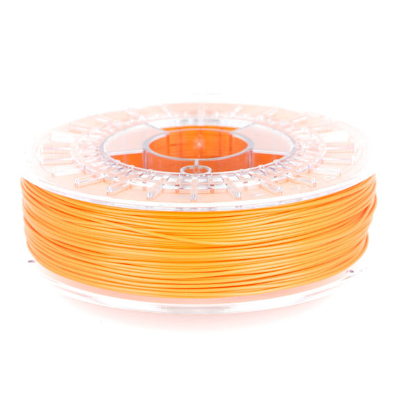 Premium XT (Co-Polyester) Filament 1,75mm