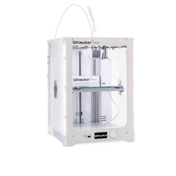 Ultimaker_Extended_Shop