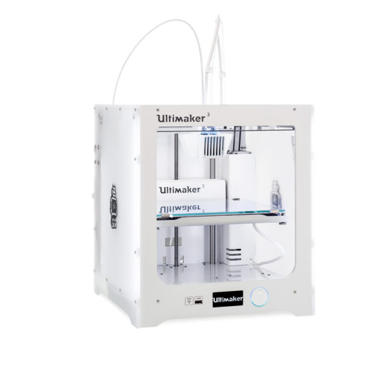 Ultimaker_Shop_1