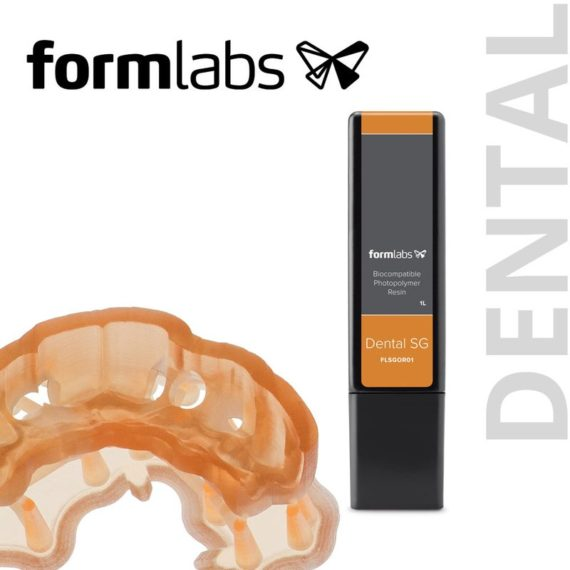 formlabs-form-2-dental-sg-resin