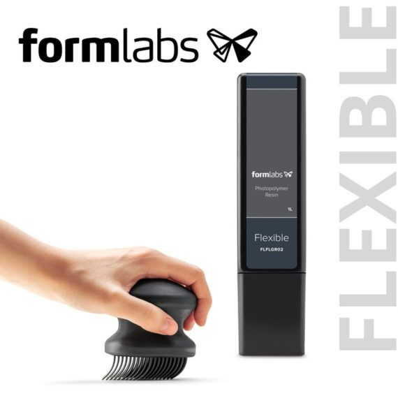 formlabs-form-2-flexible-resin