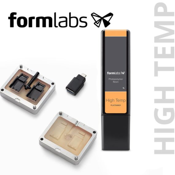formlabs-form-2-high-temp-resin
