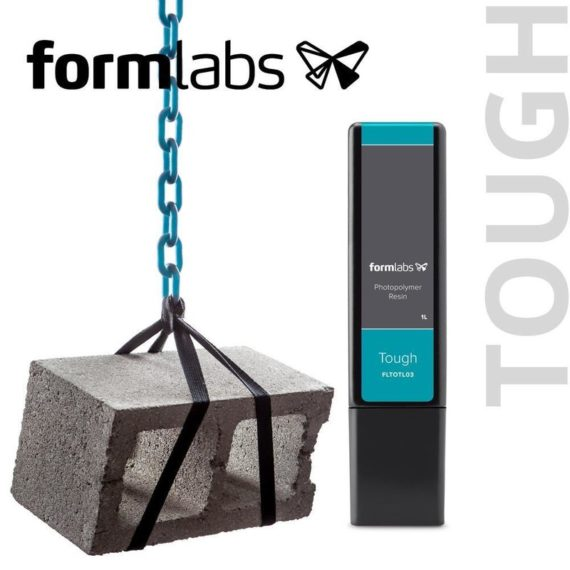 formlabs-form-2-tough-resin