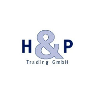 h_and_p_trading
