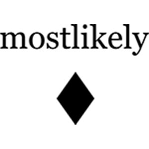 mostlikely_logo_small