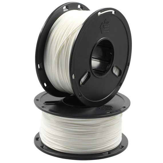 Poly Support Filament 1,75mm